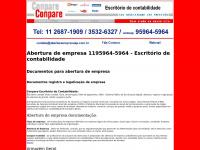 aberturaempresasp.com.br