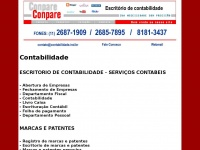 ABERTURA DE EMPRESA DOCUMENTOS PARA ABERTURA DE EMPRESA JUSCESP ONLINE