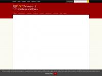 usc.edu