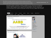 aabbjuizdefora.blogspot.com