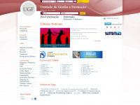 posugf.com.br