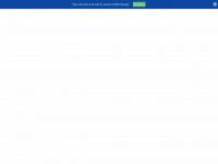 modulo.com.br