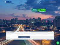 narezziimoveis.com.br