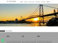 caon.com.br