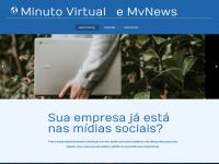 mvnews.com.br