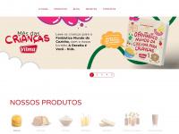 vilma.com.br