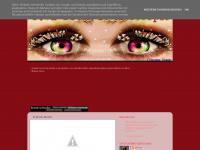 meuolharcaleidoscopio.blogspot.com