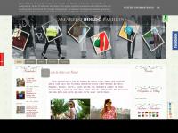 amarelobordo.blogspot.com