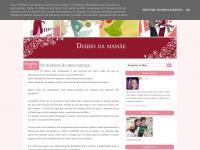 maedagiovannaedomatheus.blogspot.com