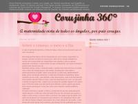 corujinha360.blogspot.com