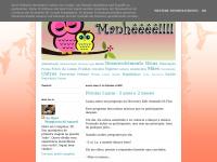corujicesdeamoreterno.blogspot.com