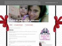 duasprincesasemminhavida.blogspot.com