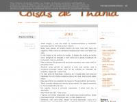 coisasdethania.blogspot.com