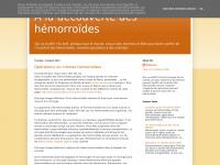 pecadosfeminino.blogspot.com