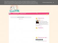 rabiscosdaisa.blogspot.com