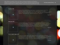 suavidamaispink.blogspot.com
