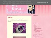 tallypink27.blogspot.com