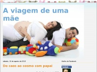 aviagemdeumamae.blogspot.com