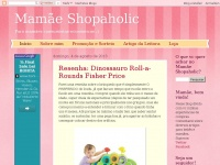 mamaeshopaholic.blogspot.com