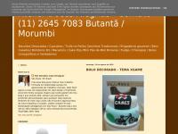 tatidesignercake.blogspot.com