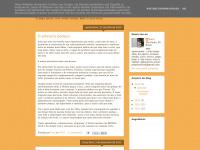maeperua.blogspot.com