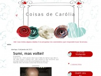coisasdecarolia.blogspot.com
