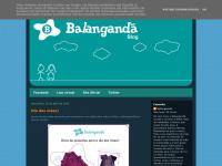 balangandakids.blogspot.com