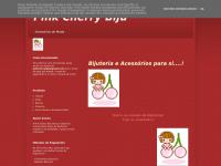 pinkcherrybiju.blogspot.com