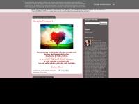 alive23.blogspot.com