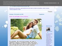 wcastanheira.blogspot.com