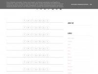 babysteps-makeup.blogspot.com