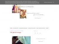 ctricocintilante.blogspot.com