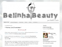 belinhabeauty.blogspot.com