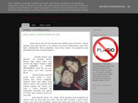 deletrasasentimentos.blogspot.com