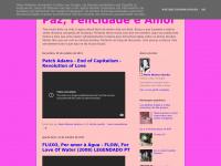 mariaafonsosancho.blogspot.com