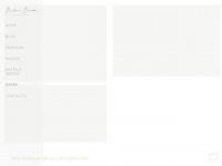 barbarabrandao.com