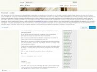 duasvidas.wordpress.com