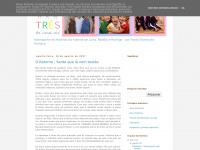 tresdeumavez.blogspot.com