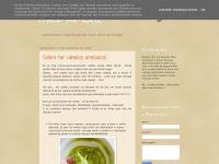 maedebia.blogspot.com