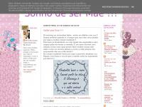 priscilamaesera.blogspot.com