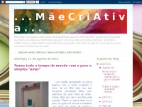 blogmaecriativa.blogspot.com