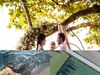 fabiomorofotografia.com.br