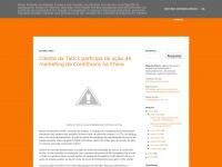 taticsmkt.blogspot.com