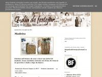 odiade.blogspot.com