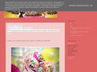 biroladoces.blogspot.com