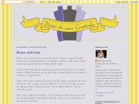 brenditz-diariodeumagordinha.blogspot.com