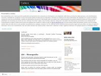 adrielcodeco.wordpress.com