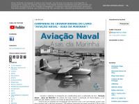 barcoavista.blogspot.com
