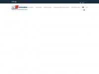 Apibarra.pt - APIBARRA - Associação dos Pilotos de Barra e Portos