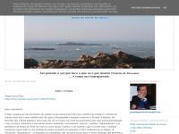 gilreu.blogspot.com